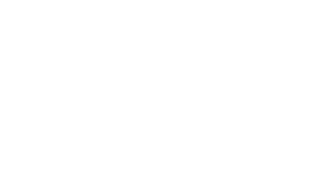 Universal IT Solutions