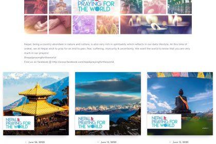 nepalprayingforthworld.org